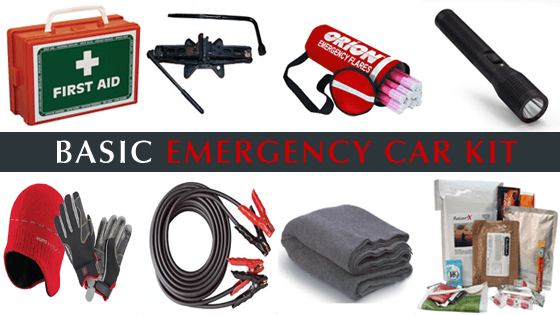Basic-Emergency-Car-kit