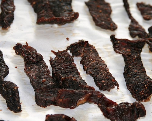 beef-jerky-flickr_com_photos_ammichaels