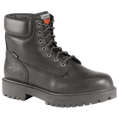 Bug Out Boots