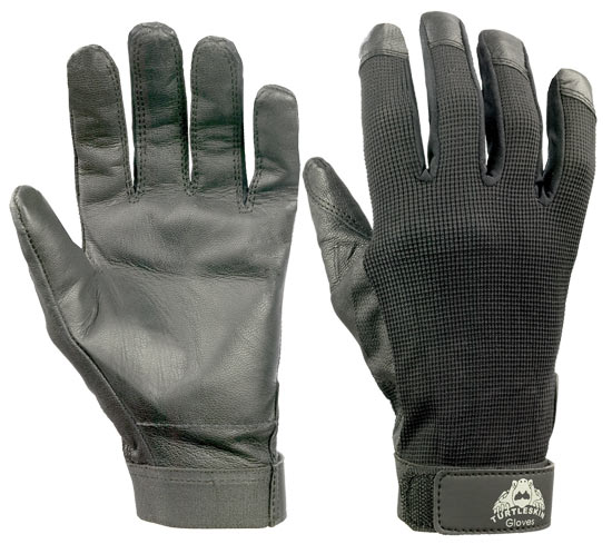 Bug Out Gloves