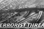Avoiding a Terrorist Attack in Your Town