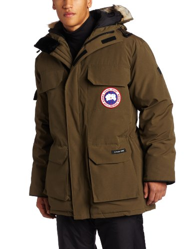 The Best Winter Coats for Extreme Cold in 2017 Reviewed