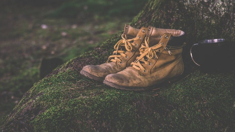 Best-Hiking-Boots-for-Wide-Feet