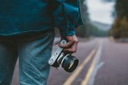 Best Mirrorless Camera for Professionals Review 2021