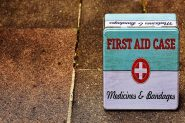 Emergency Preparedness Kit: What Do You Really Need To Survive?