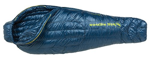 Another Extremely Lightweight Product That Offers Maximum Warming Protection This Is Easily The Warmest Bag On List For Today