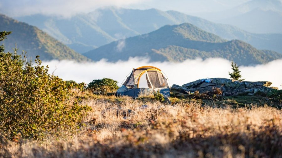 The Best Camping Pillows – Thermarest & Seat to Summit