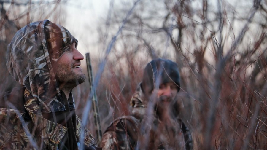 The Best GPS for Hunting – Hunting GPS Reviews 2019