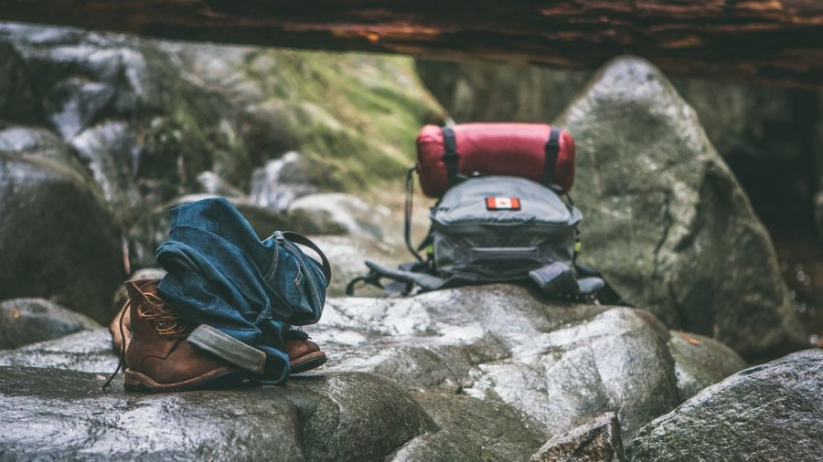 Best Backpacking Water Filters and Treatment of 2017