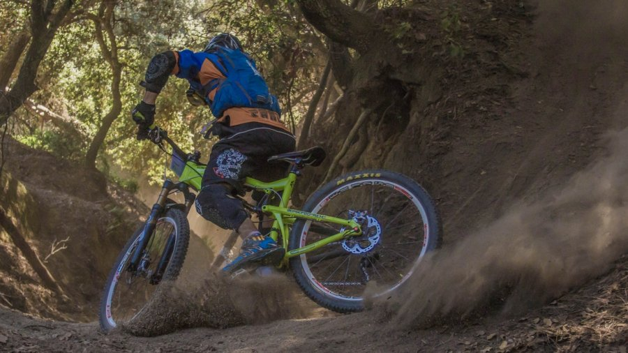 The Best Hardtail Mountain Bike – Diamondback 2019 Line